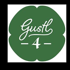 Gustl4